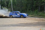 Rally: Antoine L'Estage wins 2013 Rallye Defi (+photos)