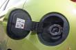 2011 Ford Fiesta Hatchback se