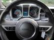 2011 Chevrolet Camaro 1LT