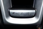 2013 Mercedes-Benz SL550 Review