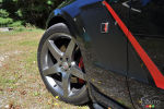 2014 Ford Mustang Roush Stage 3 First Impressions