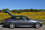 2014 BMW 328i xDrive GT First Impressions