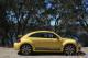2014 Volkswagen Beetle GSR First Impressions