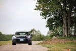2010-2013 Porsche Panamera Pre-Owned