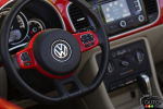 2013 Volkswagen Beetle Convertible Review