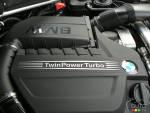 BMW X5  : Used