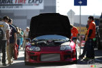 SEMA 2013: Day 1 flies by!