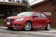 2010-2013 Suzuki Kizashi Pre-Owned