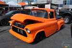 2013 SEMA Show: Day 3 knocks the wind out of us
