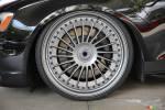 2013 SEMA Show: Wheels