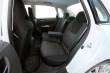 2008 Subaru Impreza 4-door WRX
