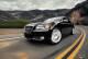 2014 Chrysler 300 Preview