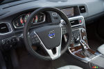 2014 Volvo S60 T6 AWD Platinum Review