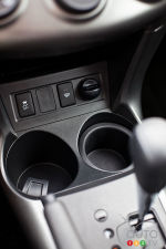 2006-2012 Toyota RAV4 Pre-Owned