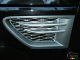 2006-2012 Land Rover Range Rover Sport  Pre-Owned