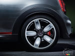 MINI to reveal all-new John Cooper Works concept in Detroit
