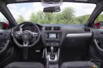 Volkswagen Jetta GLI 2014 : aper�u