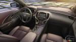 Buick LaCrosse 2014 : aper�u