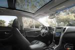 2014 Hyundai Elantra GT Preview