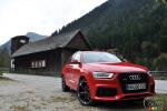 2014 Audi RS Q3 First Impressions