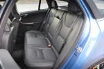 2015 Volvo V60 T5 Drive-E First Impressions