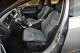 2015 Volvo S60 T6 Drive-E First Impressions