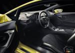 Geneva 2014: Lamborghini unleashes Hurac�n