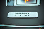 2015 Mercedes-Benz GLA 45 AMG First Impressions