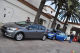 2014 Kia Forte5 First Impressions