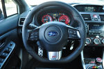 Top 10 Things to Know: Subaru and the 2015 WRX/WRX STI