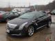 2014 Cadillac ELR First Impressions