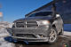 2014 Dodge Durango Citadel Review
