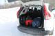 2014 Honda CR-V Touring Review