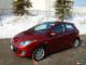 2014 Mazda2 Review