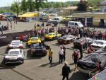 GT: Mercedes duo G�tz/Buhk wins Nogaro race (+photos)