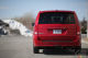 Dodge Grand Caravan SXT Blacktop 2014 : essai routier