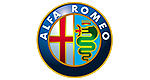 Report: Alfa Romeo to operate independently