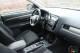2014 Mitsubishi Outlander ES AWC Review