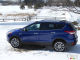 2014 Ford Escape SE Review