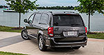 Will Dodge really axe the Grand Caravan?