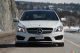2014 Mercedes-Benz CLA 45 AMG Review