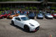 World premiere of 2015 Nissan 370Z NISMO