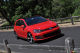 2015 Volkswagen GTI First Impressions