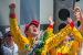 Indy: Ryan Hunter-Reay wins Indy 500 (+photos)