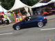 W�rthersee 2014