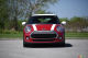 2014 MINI Cooper Review