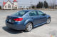 2014 Subaru Legacy Review