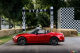 Limited edition of Mazda MX-5 awaits Goodwood visitors