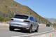 Porsche Macan 2015 : essai en piste et hors route