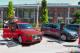 Audi A3 Sportback e-tron 2015 : premi�res impressions